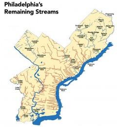 Philly H2O -- Modern Streams 2